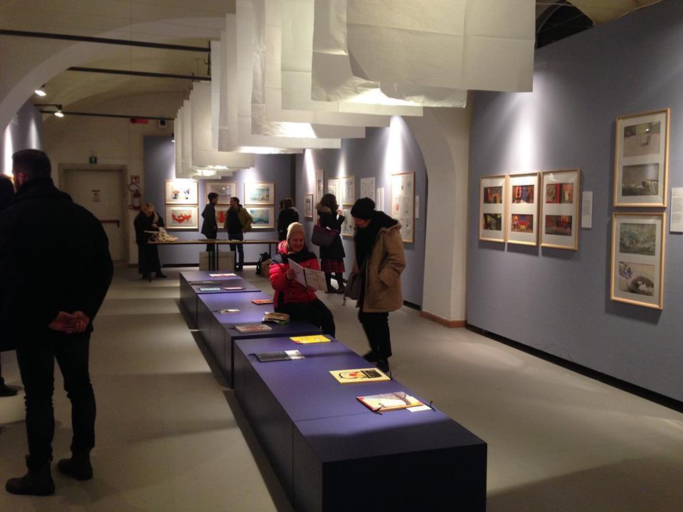 arte e cultura in Treviso sulle Colline del Prosecco