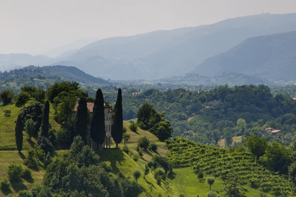 asolo_veduta-fresco-villa-degli-armeni,4222.jpg?WebbinsCacheCounter=1
