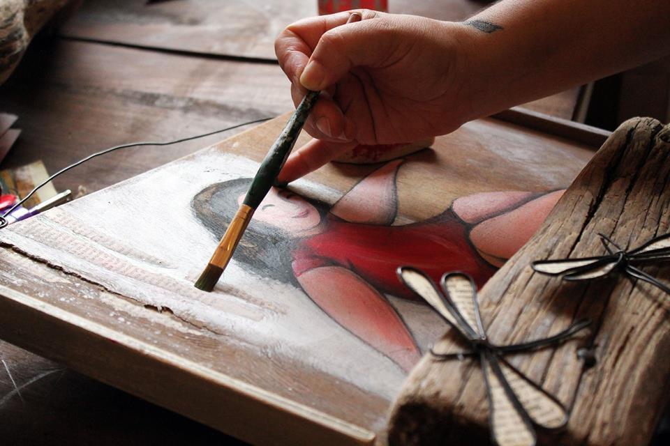 esperienze, eventi e mostre artigianato in Treviso