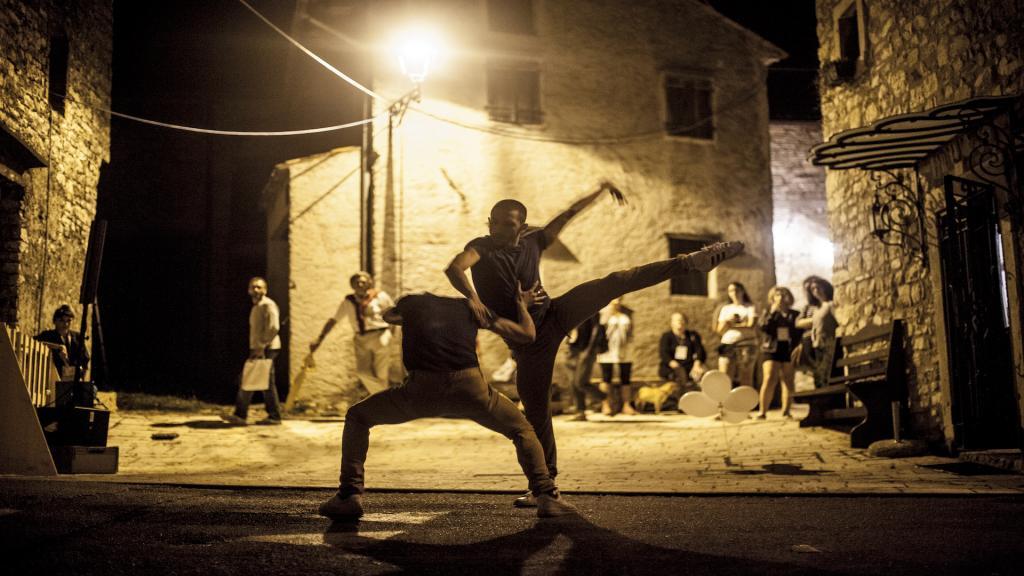 Lago film fest, l'evento più atteso in Veneto