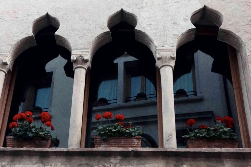 vacanza ad Asolo sulle Colline del Prosecco, cultura, arte e tradizioni in Veneto