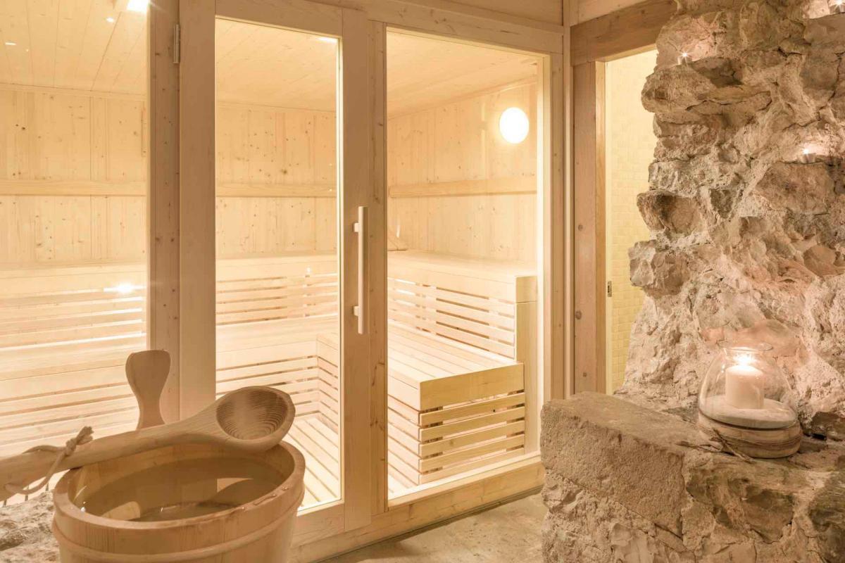 vacanza relax sulle Colline del Prosecco Superiore, numerosi gli hotel in Veneto sulle Colline del Prosecco con centro benessere e trattamenti estetici e di relax