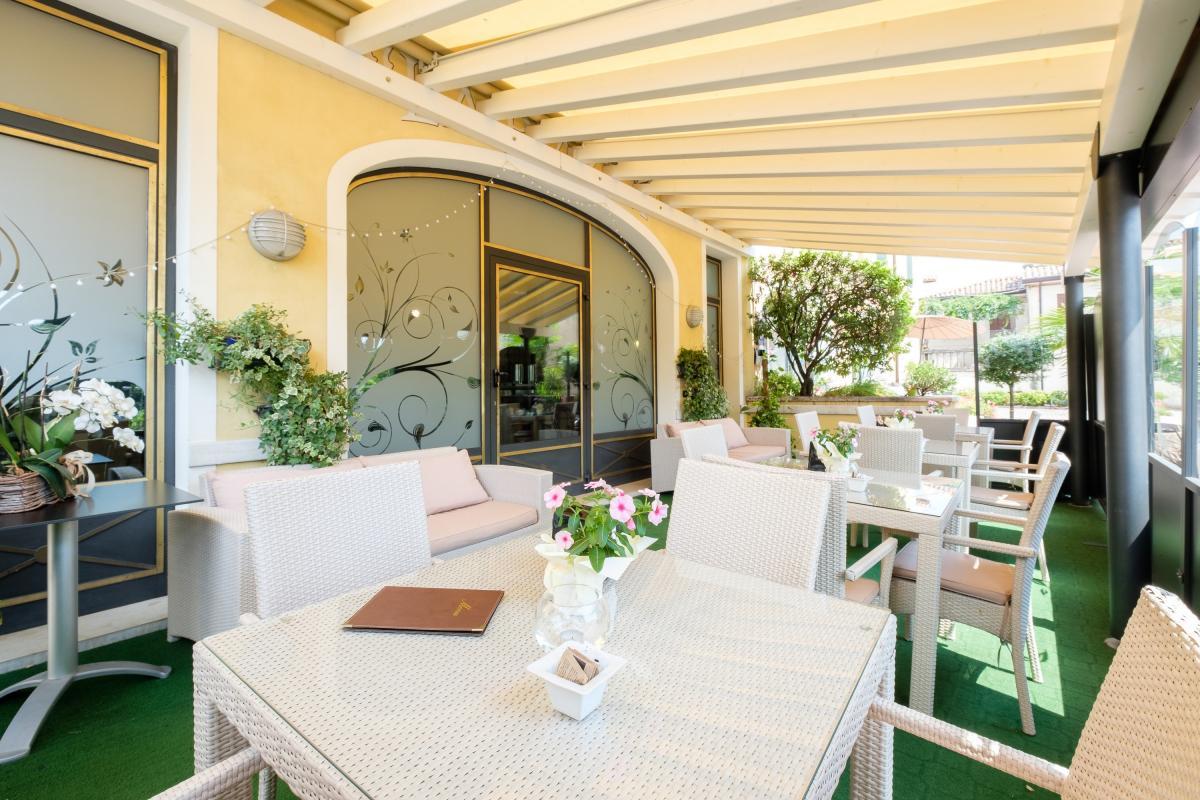 Ricettività Wine Hotel San Giacomo (13)
