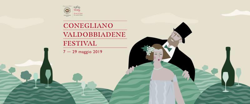 Conegliano Valdobbiadene Festival
