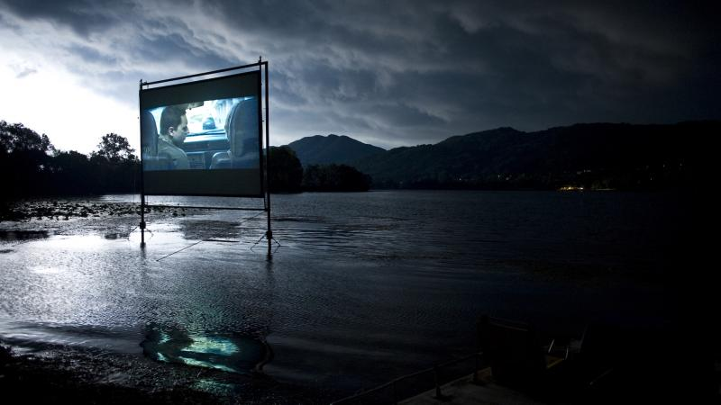 Lago Film Festival