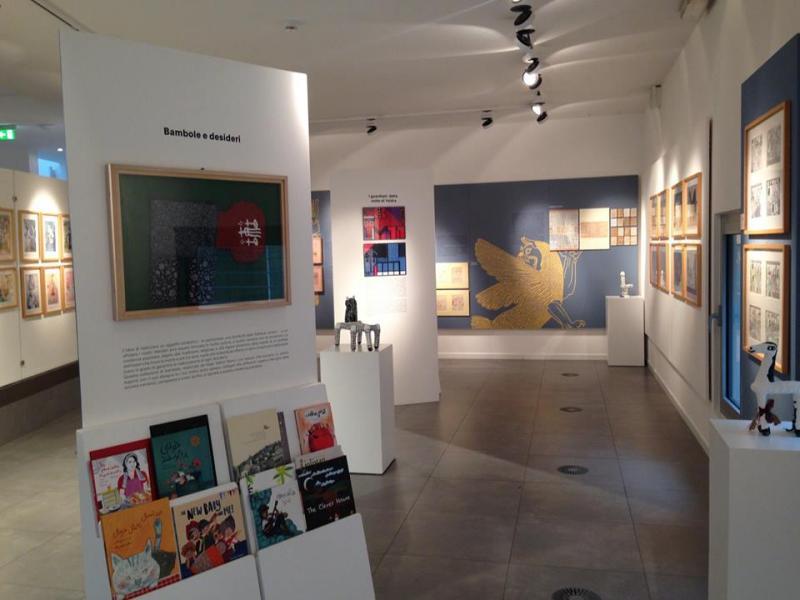 esposizioni e musei arte in Veneto
