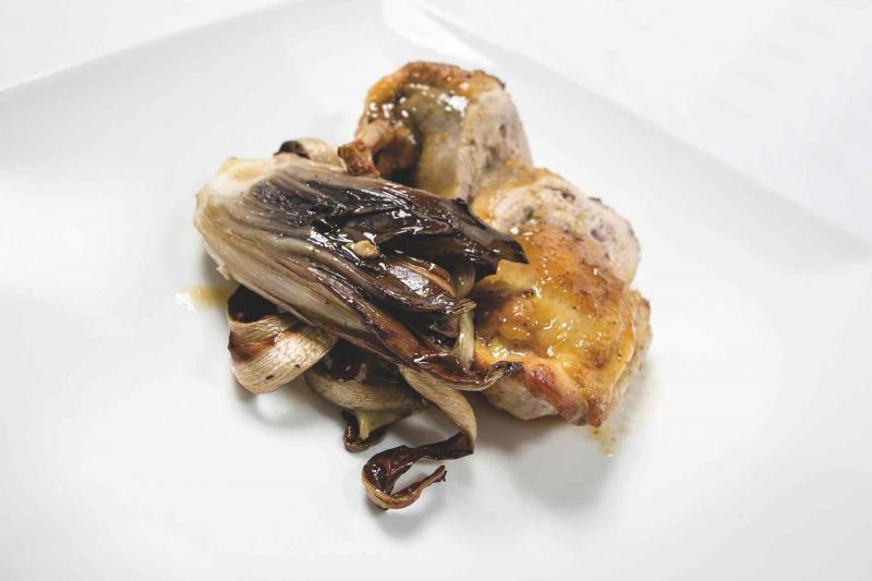 Ristoranti a Valdobbiadene e dintorni, esperienze gourmet