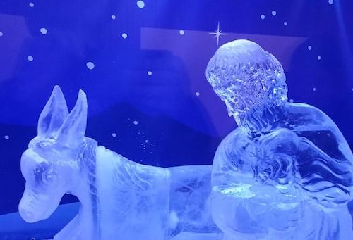 Dettaglio_presepe_ghiaccio_CB.JPG