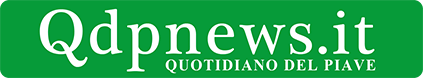 qdpnewsit-quotidiano-del-piave_r2_c2.png
