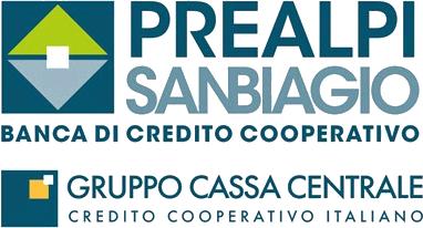 logo banca prealpi