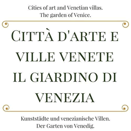 citta_arte_venete