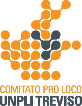 comitato_unpli
