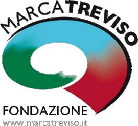 marca_treviso