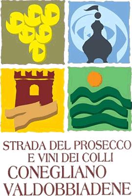 strada_del_prosecco